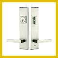 Elite Locksmith Services Miami, FL 305-894-5984